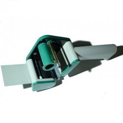 Dyspenser do taśm pakowych - H15-CB.