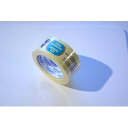 Taśma maskująca żółta smart 25mm/50yd
