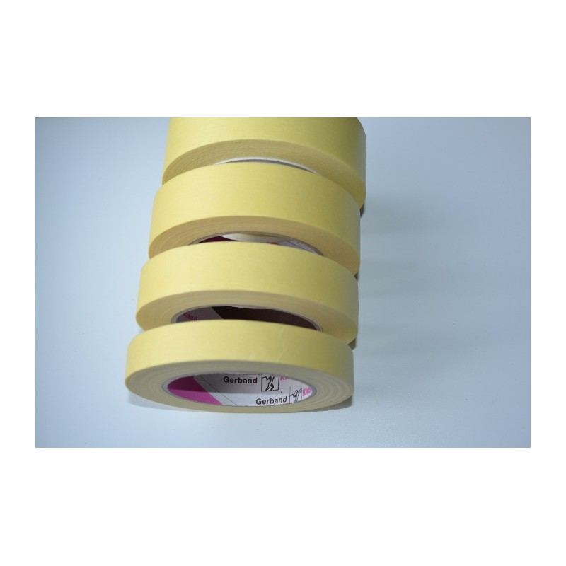 lakiernicza 19mm/50m Gerband