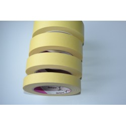 Lakiernicza 25mm/50m Gerband