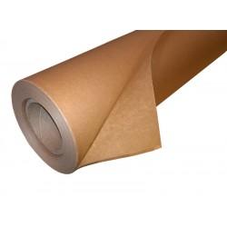 Papier parafinowany dwustronnie 50 cm