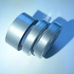 Taśma uniwersalna 48mm/25y Duct tape srebrna