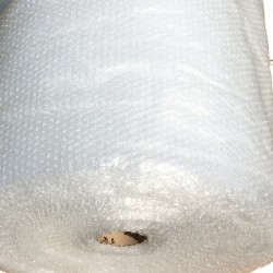 Folia bąbelkowa, pęcherzykowa 30cm/100m