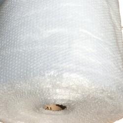 Folia bąbelkowa ochronna 100cm/100m