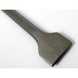 Dłuto SDS do betonu 4cm