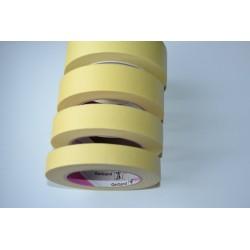 Lakiernicza 50mm/50m Gerband