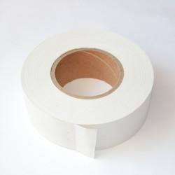 Antyrysowa papierowa 50/75m