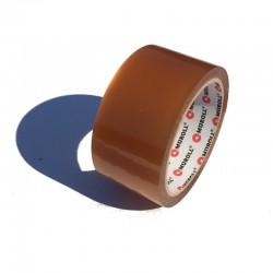 Pakowa 48/60k muroll transparentna solvent