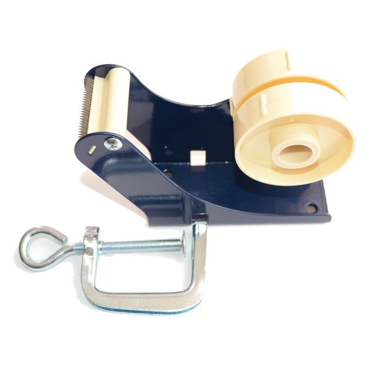 Dyspenser stołowy taśm 12-50mm B3tc